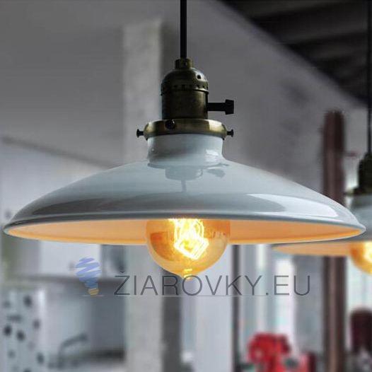 historické-svietidlo-Historické-závesné-svietidlo-historický-luster-industrial-interiérové-svietidlo-nástenné-svietidlo