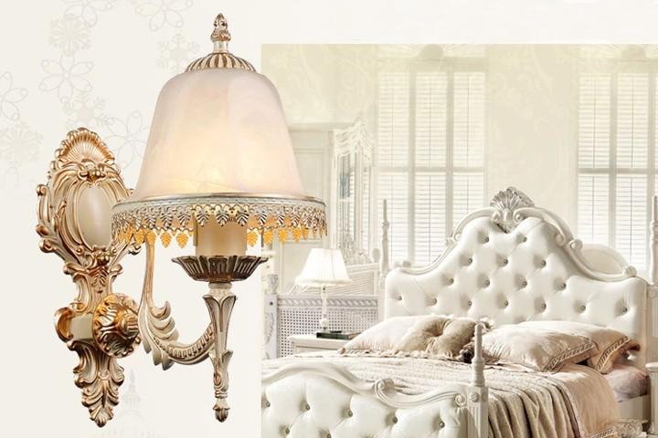Náš sortiment sme rozšírili o luxusné závesné a luxusné nástenné svietidlá, ktoré vyzerajú veľmi elegantne a exkluzívne
