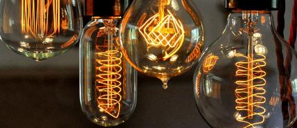Dekoračné-historické-žiarovky