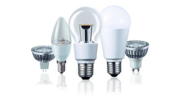 LED-žiarovka-predaj-lacných-LED-žiaroviek