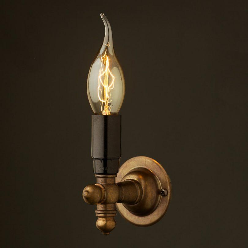 Pulltail-dekoračná-žiarovka-z-kolekcie-EDISON