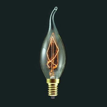 Retro-dekoračná-žiarovka-Pulltail-