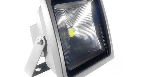 LED-REFLEKTOR-50W
