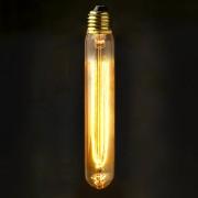 EDISON-žiarovka-MEDIUM-TUBE-je-žiarovka-z-retro-kolekcie-EDISON-v-tvare-strednej-rúrky1