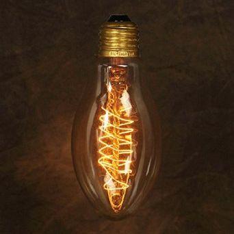 žiarovka-z-retro-kolekcie-EDISON-v-tvare-modernej-sviečky