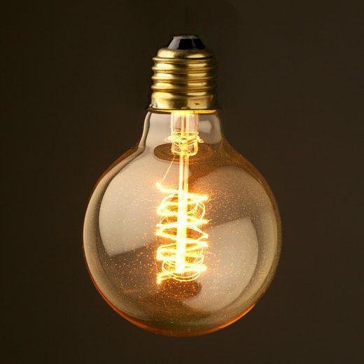 Špirálová-edison-žiarovka-je-fantastická-dekorácia-do-Vašej-domácnosti