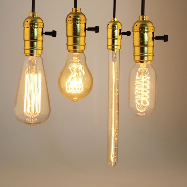 Dodá-atmosféru-ako-keby-ste-žili-na-zámku-alebo-v-staršej-dobe-keď-edison-žiarovky-boli-úplnou-novinkou