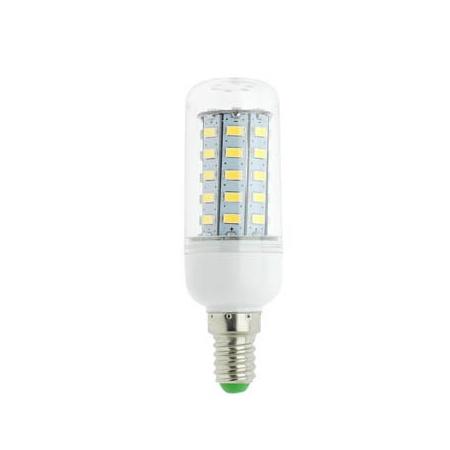 LED-žiarovka-360-E14-7W-Teplá-biela