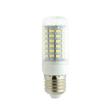 LED-žiarovka-360-E14-E27-12W-Teplá-biela