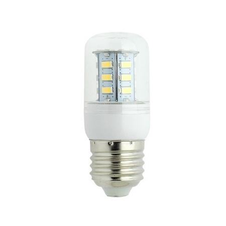 LED-žiarovka-360-E14-E27-5W-Teplá-biela