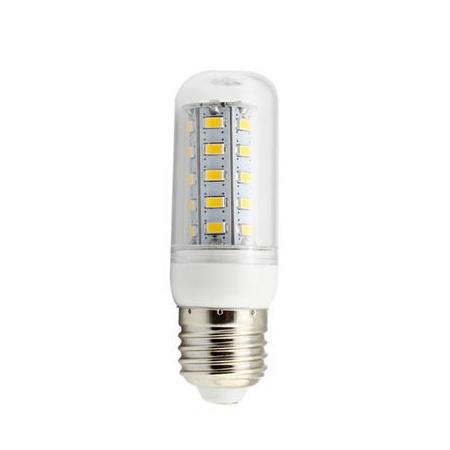 LED-žiarovka-360-E14-E27-6W-Studená-biela1