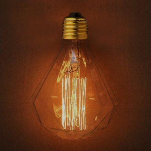 Táto-dekoračná-retro-žiarovka-je-ideálna-pre-dosiahnutie-neopakovateľnej-komornej-atmosféry-s-nádychom-minulosti1