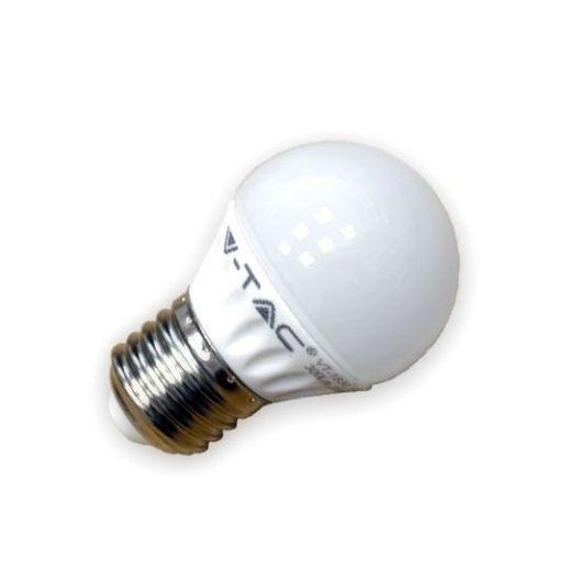 Žiarovka-je-vhodná-do-nočných-lámp-večer-pri-sledovaní-TV-ako-doplnkové-osvetlenie-s-príjemnou-teplou-bielou-farbou-svetla