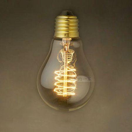 EDISON-žiarovka-CLASSIC-A-E27-40W-je-žiarovka-z-retro-kolekcie-EDISON-v-tvare-klasickej-žiarovky-z-minulého-storočia