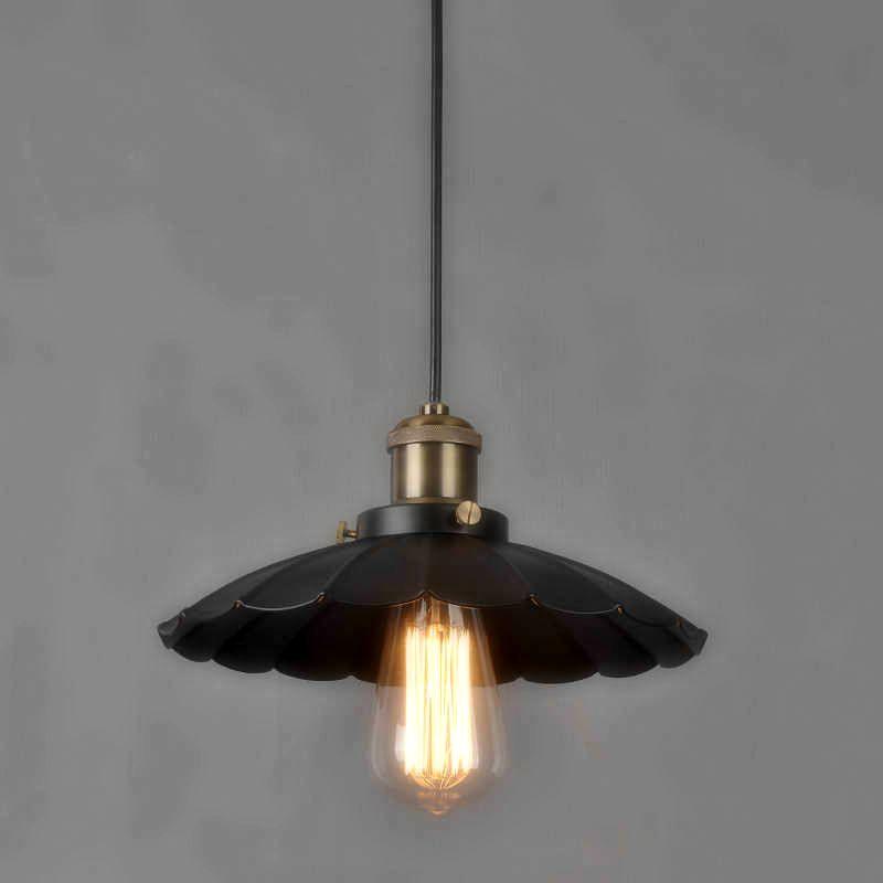 Historické-závesné-svietidlo-Lotus-vhodné-do-obývacej-izby-kuchyne-jedálne-spálne-reštaurácie-a-pod.-Svietidlo-je-v-rustikálnom-vzhľade1