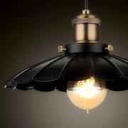 Historické-závesné-svietidlo-Lotus-www.ziarovky.eu_