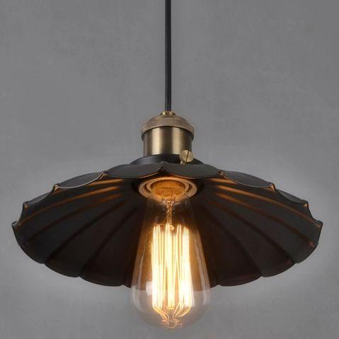 Klasické-a-rustikálne-svietidlá-a-lustre-vhodné-ako-osvetlenie-na-chaty-zámky-historické-domácnosti-alebo-ako-dekoráci