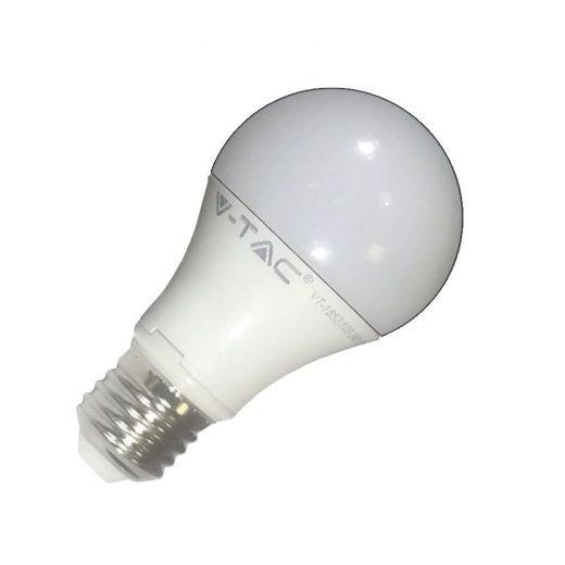 LED-žiarovka-so-závitom-E27-a-výkonom-10W-predstavuje-investíciu-ktorá-vám-vydrží-roky.-Životnosť-osvetlenia-LED-žiaroviek-prináša-neuveriteľný-pokoj-v-duši