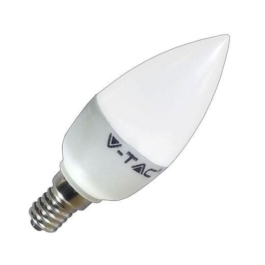 LED-žiarovky-sú-najúspornejším-typom-žiaroviek-pätice-E14.-Dokážu-nahradiť-halogénovú-alebo-klasickú-žiarovku