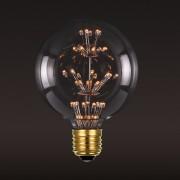 LED-diódy-generujú-menej-tepla-čo-je-dôvod-prečo-sú-tak-účinné-na-dlhodobé-používanie1