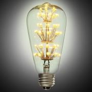Na-rozdiel-od-iných-typov-dekoračných-žiaroviek-nevyžaruje-UV-žiarenie-čo-je-bezpečnejšie-pre-dlhodobé-použitie-a-je-menej-atraktívna-pre-hmyz