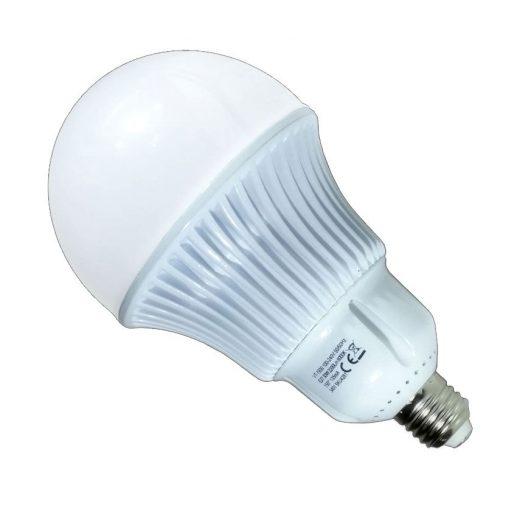 Najvýkonejšia-LED-žiarovka-so-závitom-E27-a-výkonom-30W-s-dennou-bielou-farbou-svetla-ponúka-svietivosť-bezkonkurenčných-2200-lumenov.