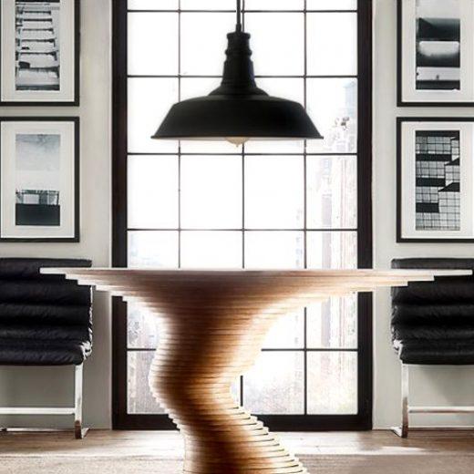 Prednosťou-moderných-svietidiel-je-kvalita-prevedenia-a-dizajnové-riešenie-ktoré-je-možné-využiť-v-moderných-domácnostiach1