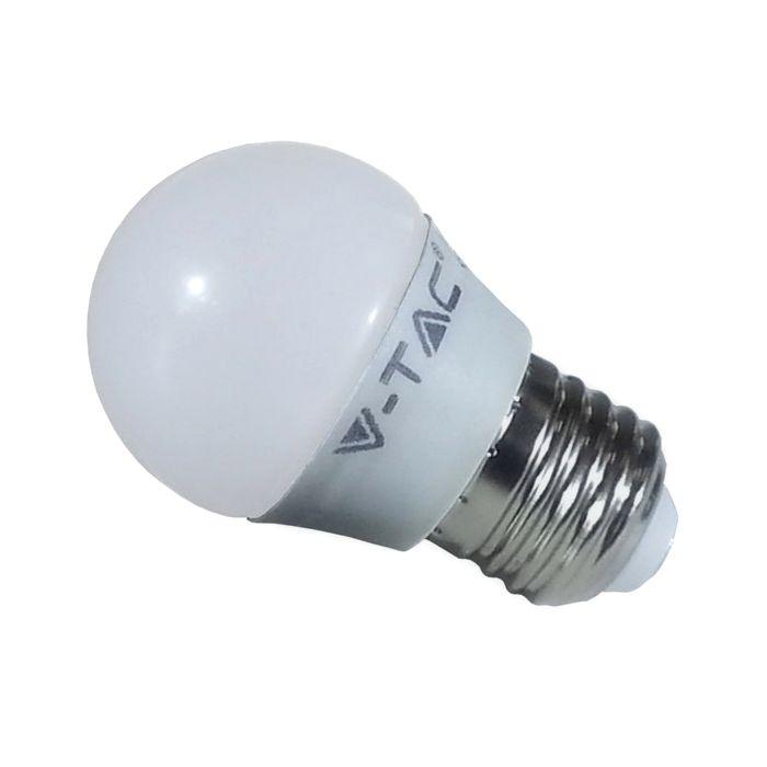 Táto-kvalitná-LED-žiarovka-so-závitom-E27-a-výkonom-6W-s-teplou-bielou-farbou-svetla