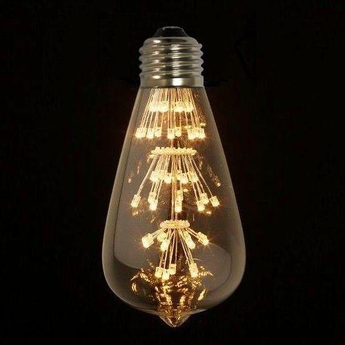 Tento-nový-typ-žiarovky-spája-historický-vzhľad-s-novou-formou-LED-technológie