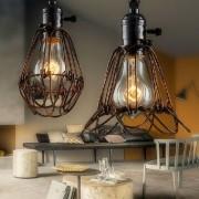 Toto-historické-nástenné-svietidlo-je-vhodné-pre-milovníkov-štýlového-bývania1