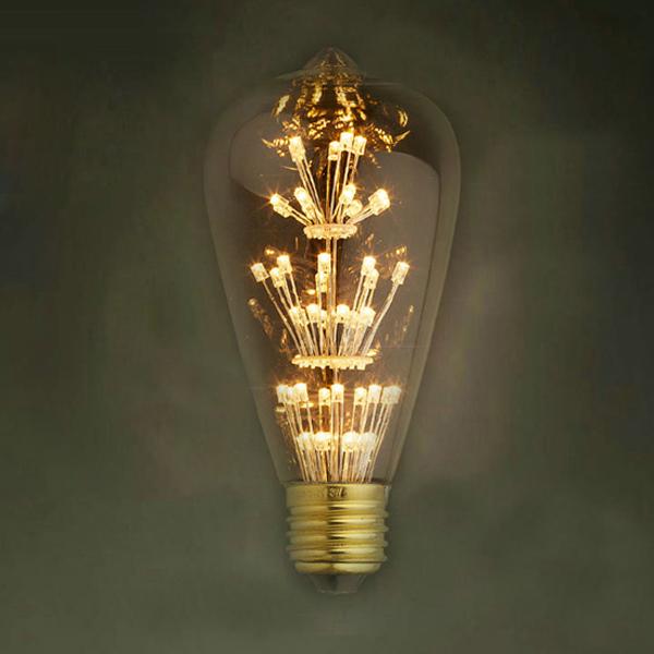 Tvarované-sklo-žiarovky-má-vzhľad-tradičných-EDISON-žiaroviek-a-hodí-sa-ako-dekoračné-osvetlenie-do-každej-domácnosti