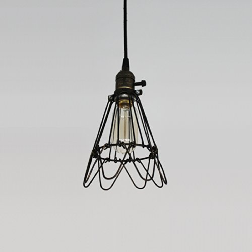 ecopower-vintage-style-industrial-hanging-light-mini-cage-closing-and-opening-pendant-wire-lamp-guard_1096728