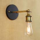 historické svietidlá, historické svietidlo, nástenné svietidlo, rustikálne svietidlo, staré lampy, starodávne svietidlo, starožitné lampy, starožitné lustre, Starožitné svietidlá
