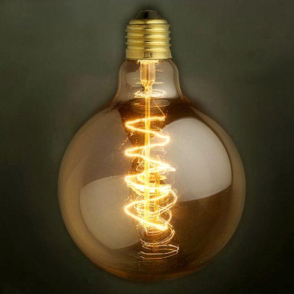 EDISON-žiarovka-SPRIAL-SPHERE-E27-40W-140lm