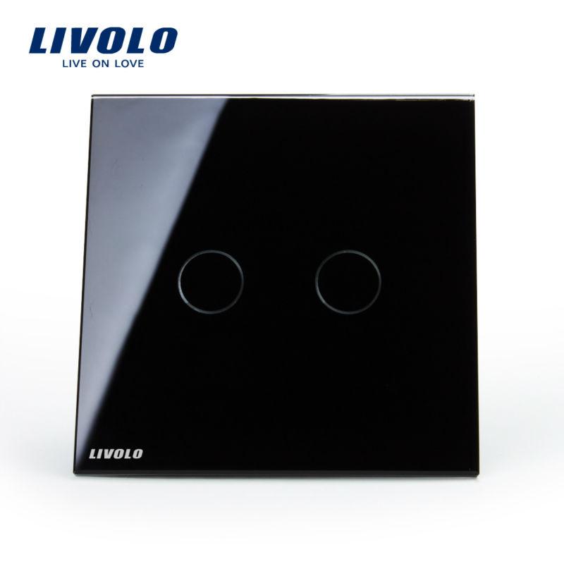 Elegantný-dotykový-vypínač-v-čiernom-prevedení-s-lesklou-sklenenou-dotykovou-plochou-5