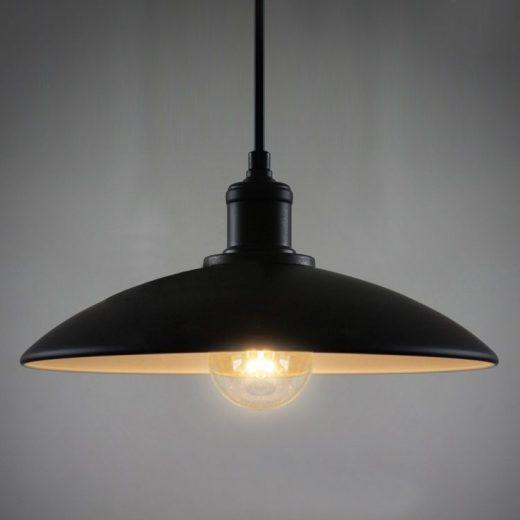 Historické-závesné-svietidlo-Half-Moon-v-čiernej-farbe3