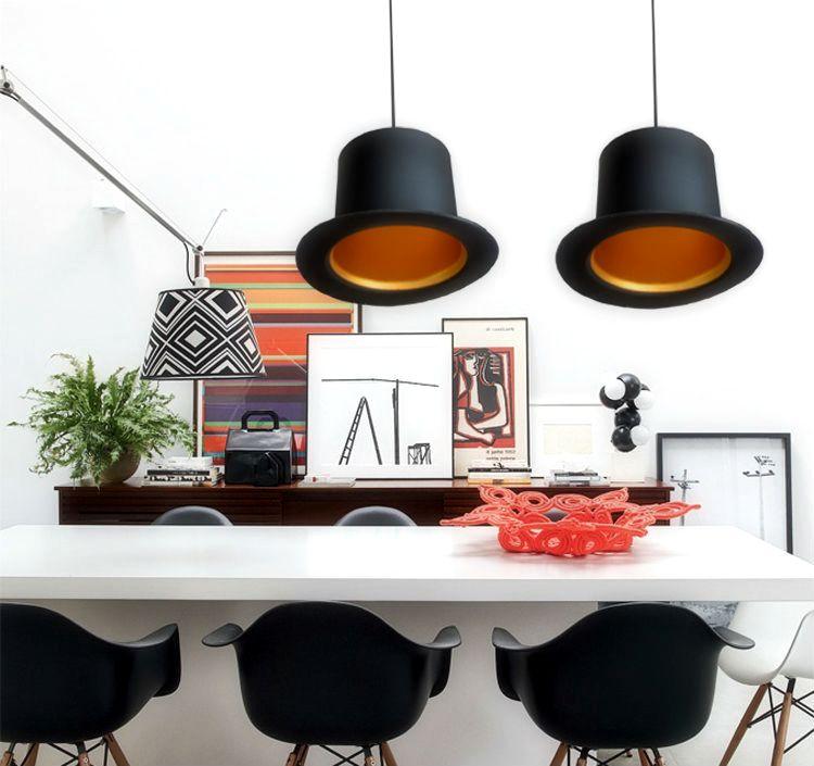 Je-vhodné-ako-dekoračné-svietidlo-do-reštaurácií-hotelov-barov-chalúp-alebo-do-Vašej-domácnosti-na-spestrenie-dizajnu