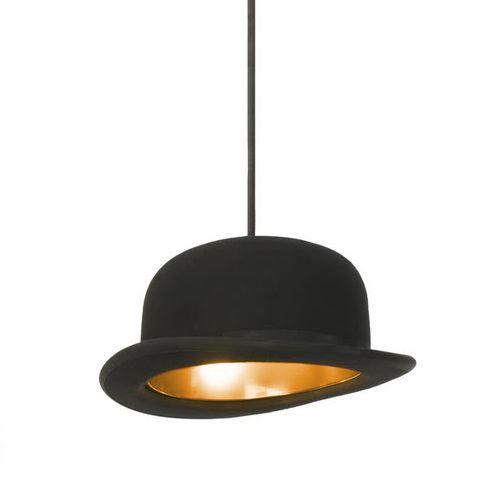 Kreatívne-závesné-svietidlo-Jeeves-v-zlatej-farbe-na-žiarovky-typu-E27-je-svietidlo-určené-na-strop-v-kreatívnom-vzhľade-historického-klobúka2