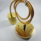 Kvalitné-kovové-závesné-svietidlo-v-zlatej-farbe
