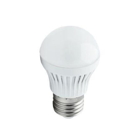 LED-žiarovka-E27-3W-Studená-biela-300lm