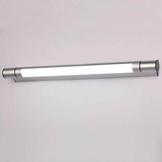 Moderné-LED-12W-nástenné-svietidlo-vysokej-kvality-určené-do-kupeľne-wc-kuchyne-a-pod