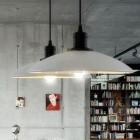 Svietidlo-je-vhodné-do-obývacej-izby-kuchyne-jedálne-spálne-reštaurácie-a-pod3