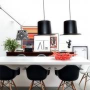 Toto-luxusné-kreatívne-závesné-svietidlo-je-vhodné-pre-milovníkov-štýlového-bývania