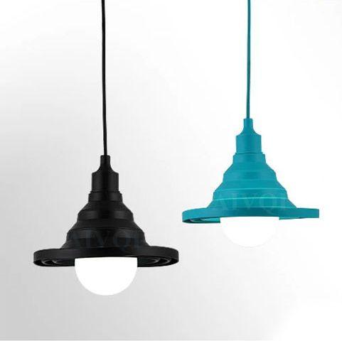 Toto-svietidlo-má-moderný-dizajn-so-živou-povrchovou-úpravou