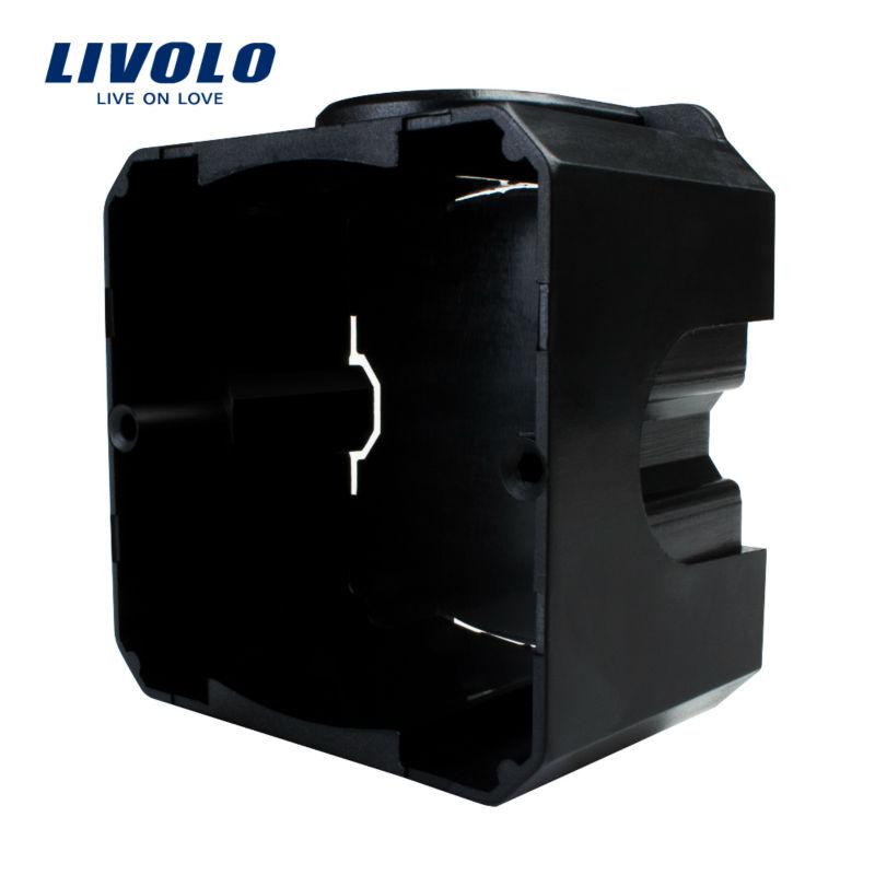 Univerzálny-podomietkový-box-80-x-80mm-je-krabica-určená-pre-inštaláciu-pod-omietku