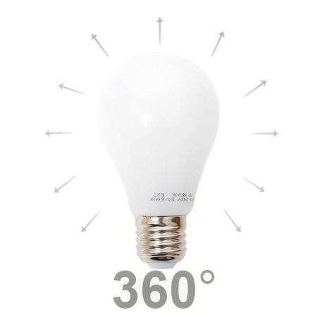 LED-žiarovka-BENBON-360°-E27-7W-Teplá-biela-560lm