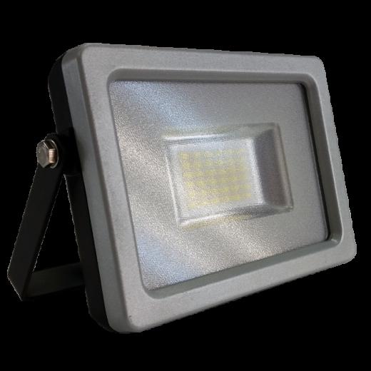 SMD LED REFLEKTOR – 20W PREMIUM, 1600LM
