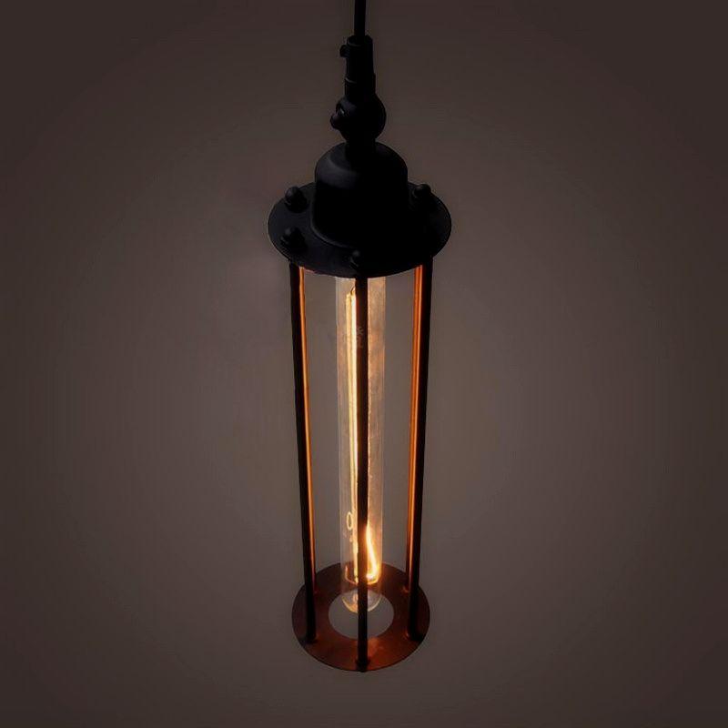 Svietidlo-je-vhodné-do-obývacej-izby-kuchyne-jedálne-spálne-reštaurácie-a-pod.-Svietidlo-je-v-rustikálnom-vzhľade-a-je-vhodné-ako-dekorácia-do-každej-domácnosti1