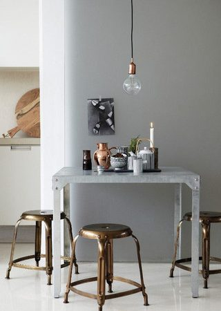 nud_copper_pendant_light_via_pinterest_large