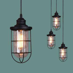 Historické-závesné-svietidlo-Antique-Cage-s-čiernym-tienidlom-sa-nesie-v-starodávnom-duchu-a-zaručí-obdiv-vo-Vašej-domácnosti.